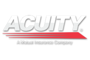acuity_logo_04