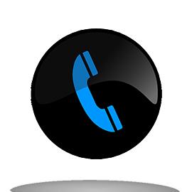 call-1436737_640