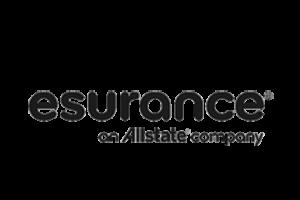 esurance-auto-insurance