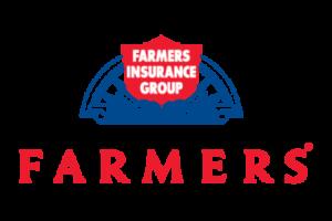 l88193-farmers-insurance-logo-37107