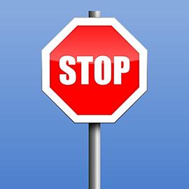 stop-2717058_640